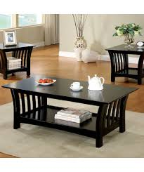 Living Room Table Coffee Table Modern Coffee Tables Modern Living - Living room table set