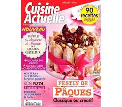 maxi cuisine magazine magazine maxi cuisine cuisine actuelle d couvrez l abonnement au