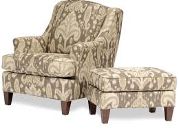 Accent Bedroom Chairs Bedroom Chair And Ottoman Best Home Design Ideas Stylesyllabus Us
