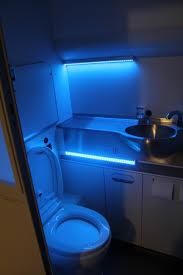 Uv Light Bathroom Bathroom Best Uv Light Bathroom Home Design New Amazing Simple