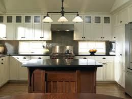 Craftsman Style Kitchen Lighting Craftsman Style Kitchen Lighting Cabetry Craftsman Style Kitchen