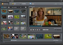 all video editing software free download full version for xp wondershare video editor 3 1 6 0 full version free download
