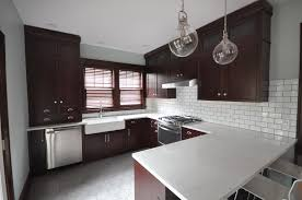 heritage hill kitchen renovation keeler products