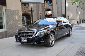 mercedes maybach 2016 2016 mercedes benz s class mercedes maybach s 600 stock r409a