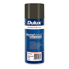 view the range of metalshield products dulux