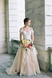 Wedding Skirt Wonderland Skirt Lace U0026 Liberty