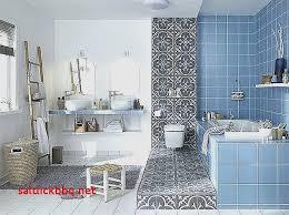 stickers faience cuisine leroy merlin faience salle de bain carrelage salle de