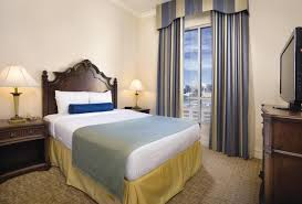 condo hotel wyndham grand desert las vegas nv booking com