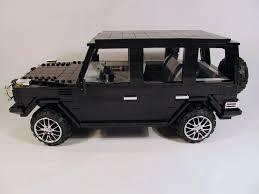 peugeot lego lego mercedes benz g klasse mercedes benz off road suv