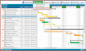 Free Project Timeline Template Excel Excel Project Timeline Survey Template Words