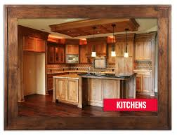 mainly cabinets custom cabinets in sherwood or