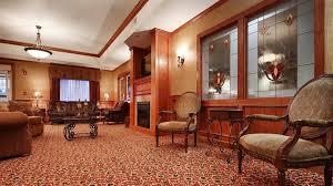 best western plus capital inn 2017 room prices deals u0026 reviews