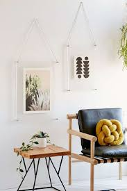 Picture Frame Wall by Top 25 Best Acrylic Picture Frames Ideas On Pinterest Acrylic