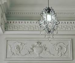 Architectural Cornices Mouldings 51 Best Victorian Cornice Company Show Room Images On Pinterest