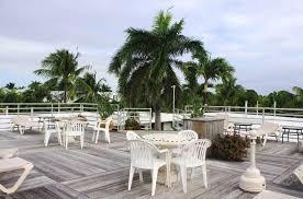 El Patio Hotel Key West The Best Patio Photo Gallery Part 88