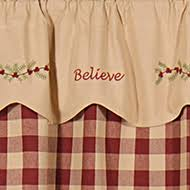 Country Lace Curtains Catalog Country Curtains Farmhouse Curtains Country Village Shoppe