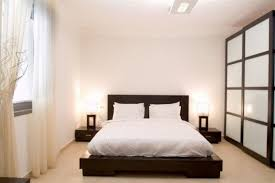 Minimalist Decorating Tips Minimalist Bedroom Design 18 Elegant Minimalist Bedroom Design