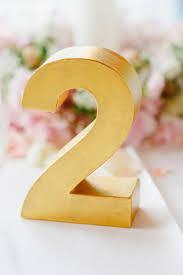Schlafzimmer Dekorieren F Hochzeitsnacht Die Besten 25 Hochzeit Fototisch Ideen Auf Pinterest Hochzeit