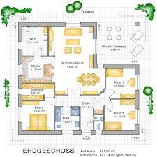 1930s Bungalow Floor Plans The 25 Best Bungalows Ideas On Pinterest Bungalow Homes