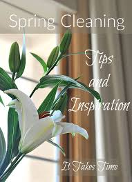 how to spring clean your house 60 best spring cleaning images on pinterest cleaning cleaning