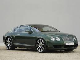 bentley blacked out mtm bentley continental gt photos photogallery with 8 pics