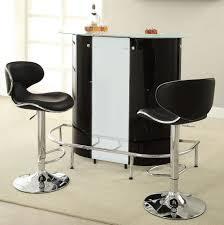 Bedroom Furniture In Black Small Bar Furniture Design Ideas And Decor