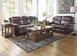 Cheap Blue Sofa Ashley Furniture Leather Reclining Sofa And Loveseat Blue
