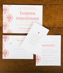 wedding invitation stationery how to save money on wedding invitations and stationery popsugar