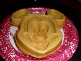 cuisine mickey mickey waffles magical cuisine liberty and the pursuit