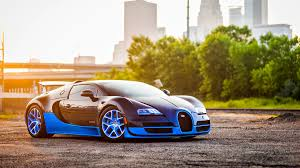 bugatti renaissance concept full hd 1080p bugatti wallpapers hd desktop backgrounds 1920x1080