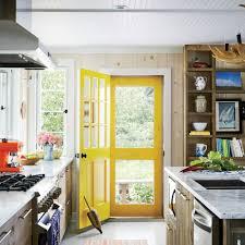 south carolina cottage house plans photo home design kevrandoz