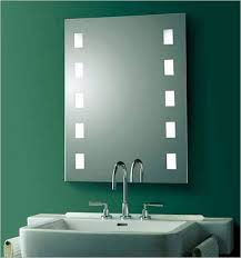 Standard Mirror Sizes For Bathrooms Bathroom Oval Mirrors Vanity Mirrors For Bathroom Wall Large