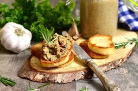cuisine franc comtoise restaurant cuisine franc comtoise quingey besançon arc et