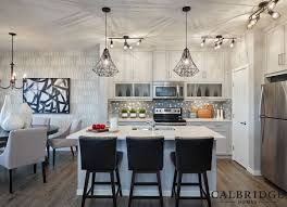Morrison Homes Design Center Edmonton Classic Kitchens U0026 Cabinets U2014 Calgary Ab U2014 Edmonton Ab Home