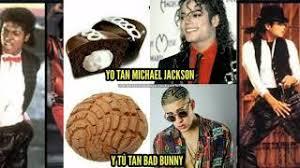 Memes De Michael Jackson - michael jackson meme video