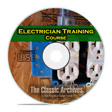 electrician journeyman training course class electrical how to