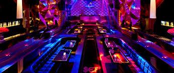 set nightclub miami insider u0027s guide discotech the 1 nightlife app