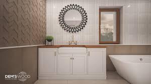 bathroom model 1 1 logo jpg