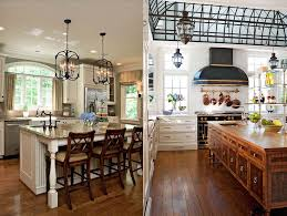 traditional kitchens designs 20 inspiring traditional kitchen designs feed inspiration