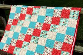 my quilt 28 images wedding quilt pattern my quilt infatuation