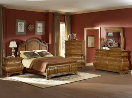 Modern Bedroom Furniture Atlanta Bedroom Contemporary Bedroom Furniture Sets Exquisite