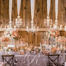 Wedding Head Table Decorations by New 597 Rustic Wedding Head Table Backdrops Rustic Wedding