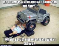 Mechanic Memes - baby mechanic meme generator captionator caption generator frabz
