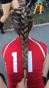softball player halloween costume best 25 softball braids ideas on pinterest softball hairstyles