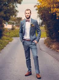 mens wedding attire ideas best 25 men wedding ideas on men wedding