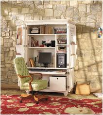 Office Depot Computer Armoire by Computer Armoire Black Sauder Computer Armoire Sauder Harbor View