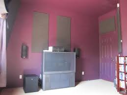 azura home design forum queens bespoke corner closet arredaclick in ral gloss lacquered