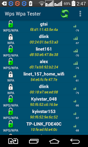 hacker pro apk wps wpa tester premium root android free wps