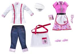 amazon black friday juguetes de disney barbie i can be restaurant fashion pack mattel http www amazon