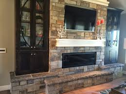 16 days of the utah valley parade of homes platinum blend 3